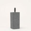 3 inch Air Stone