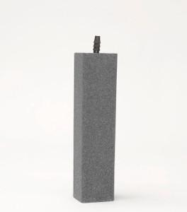 6 inch Air Stone