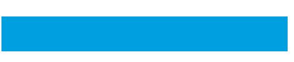 Global Aquaponics Logo